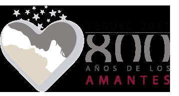 800-aniversario-amantes-pequeno2