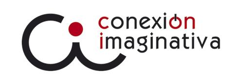 Conexion-Imaginativa-(OK)