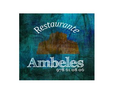 AMBELES-LOGO