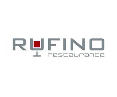 LOGO-RUFINO