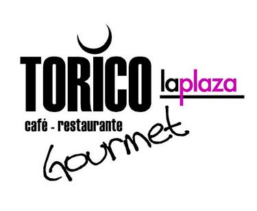TORICO-GOURMET-LOGO