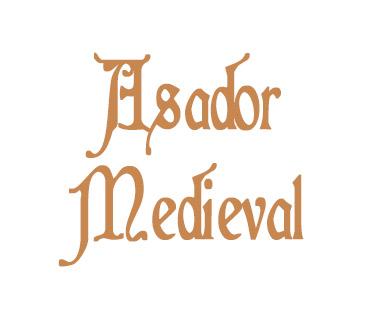 asador-medieval-logo