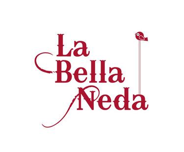 la-bella-neda-logo