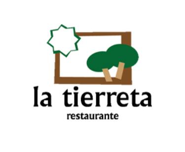 la-tierreta-logo