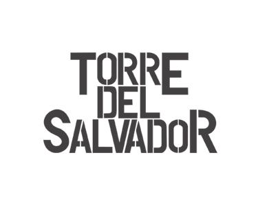 la-torre-logo-2