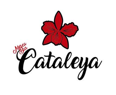 logo-cataleya