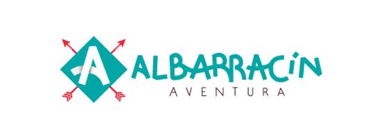 albarracin-aventura-logo-2