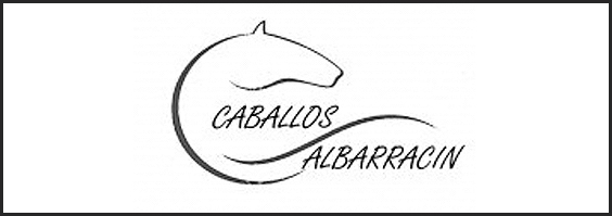 caballos-albaracin