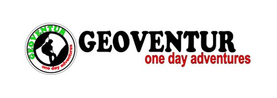 geoventur-logo-