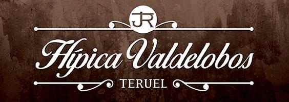 hipica-valdelobos-aventura-logo