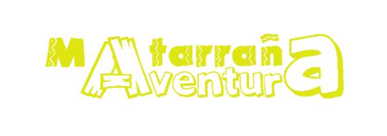 matarrana-aventura-logo-