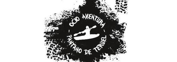 ocio-aventura-pantano-logo