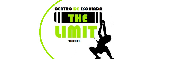 the-limit-aventura-teruel-logo