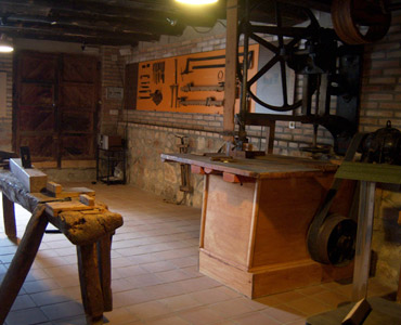 museo-carpinteria-y-la-fragua-blesa