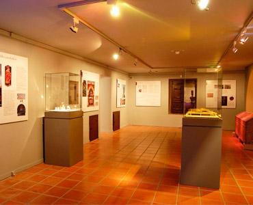 museo-de-albarracin