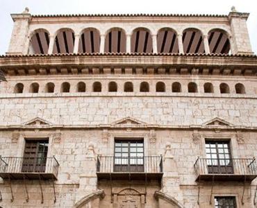 museo-de-teruel-fachada