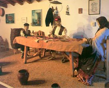 museo-del-azafran-monreal