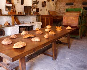 museo-del-pan-la-hoz-vieja