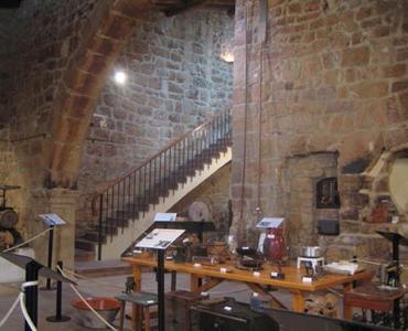 museo-del-pastor-de-andorra