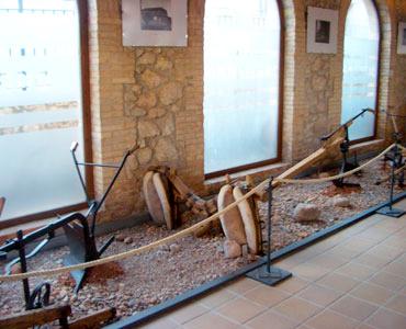 museo-remolacha-azucarera-alfambra