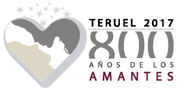 800-ANIVERSARIO-AMANTES-grande2
