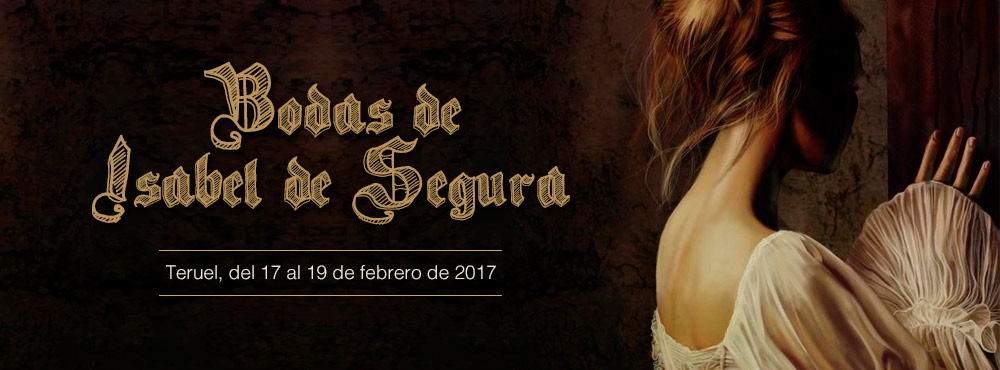 Portada-pagina-bodas-isabel-2017