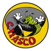 chasco