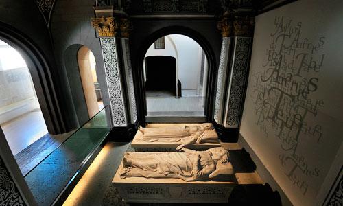 mausoleo-amantes