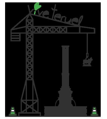teruel-mantenimiento-3