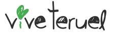 viveteruel-logo-header-2017