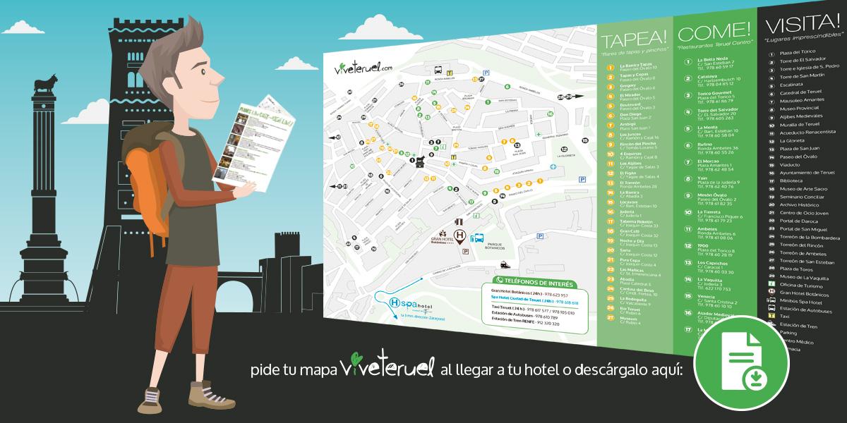 pide-mapa-viveteruel-2018-viveteruel
