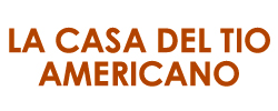 logo-eltioamericano