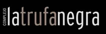 logo_trufa