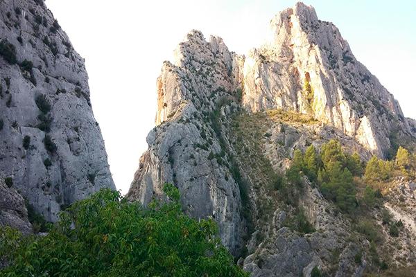 Sierra-de-Garrocha