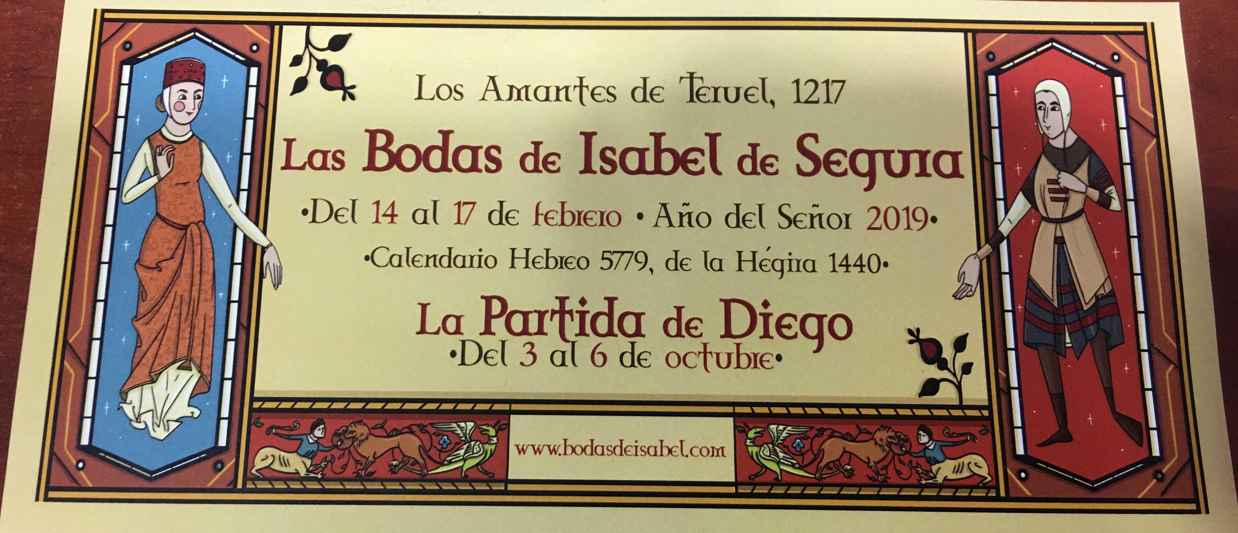 Las-Bodas-de-Isabel