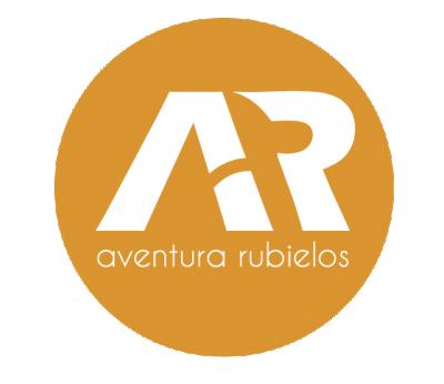 Logo Aventura Rubielos
