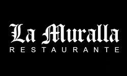 Bar-Restaurante-Muralla-logo
