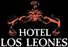 logo-hotel-los-leones-bco