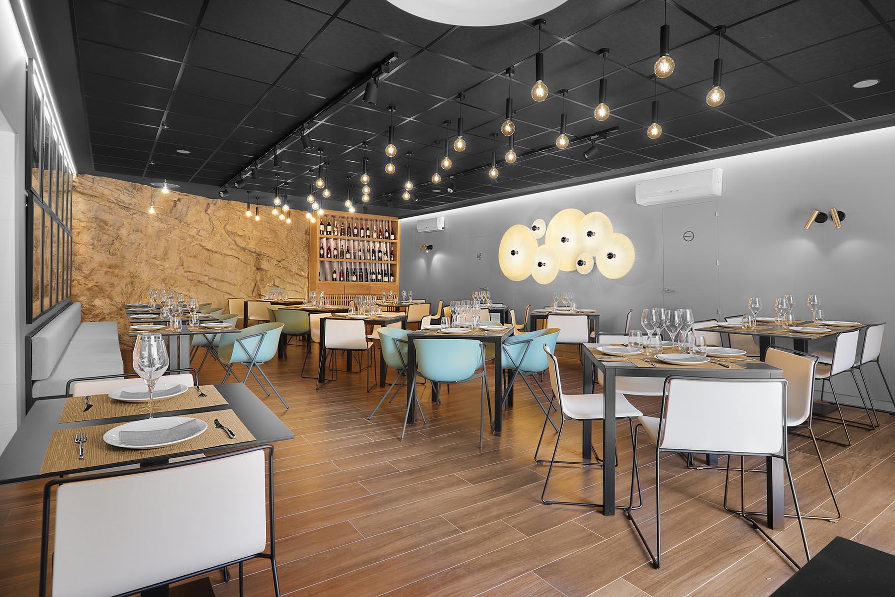 miguel_rosan_fotografia_profesional_restaurante_senyorio_de_albarracin_3355