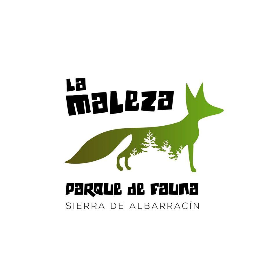 la_maleza_parque
